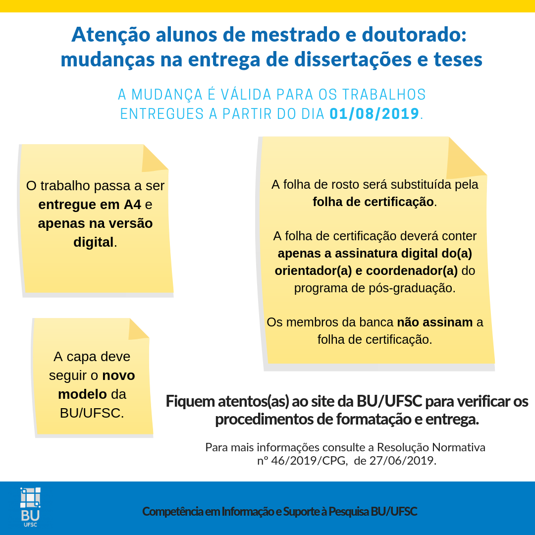 Curso de Ingls EaD - Instituto Federal do Rio